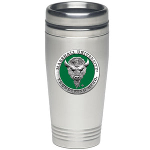 MARSHALL UNIVERSITY THERMAL DRINK