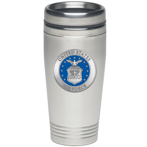 AIR FORCE THERMAL DRINK