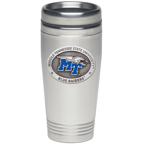 MIDDLE TENNESSEE STATE UNIVERSITY THERMAL DRINK