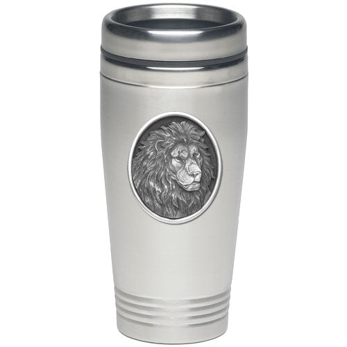 LION THERMAL DRINK