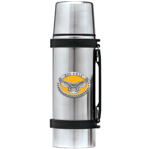 KENNESAW STATE UNIVERSITY THERMOS