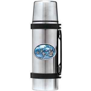 CANADIAN GOOSE THERMOS
