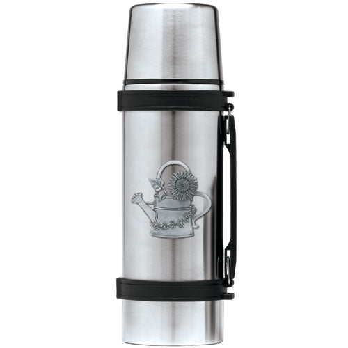 WATER CAN THERMOS