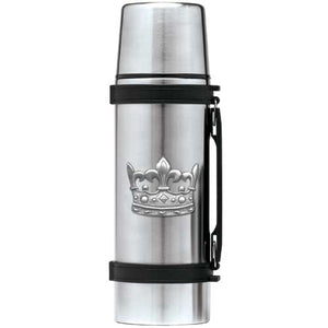 CROWN THERMOS