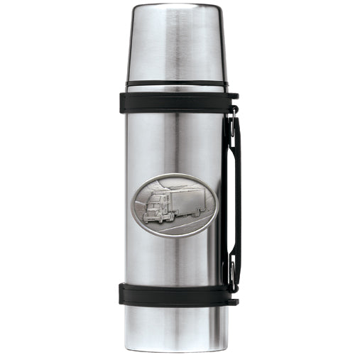 TRUCK THERMOS