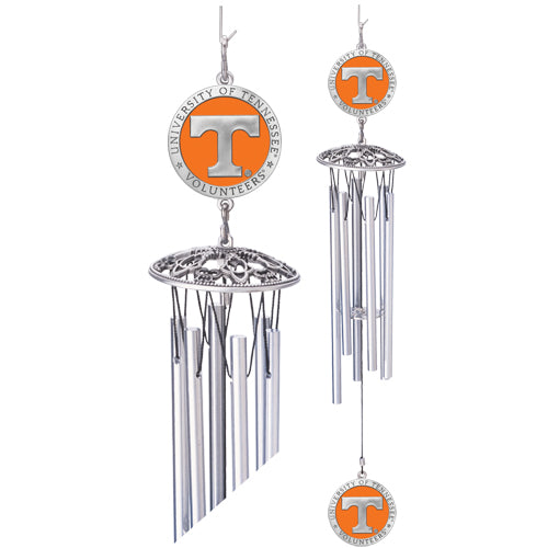 Tennesse Wind Chime