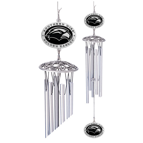 Southern Miss Wind Chime