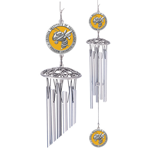 Wake Forest Wind Chime