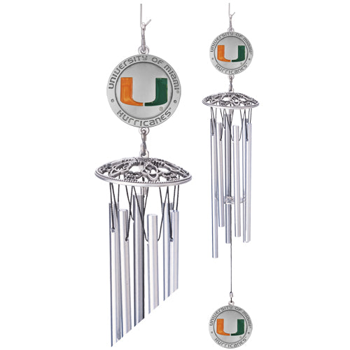 Miami Wind Chime