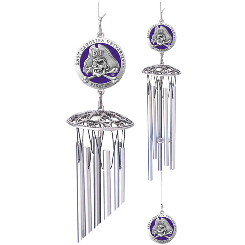 ECU Wind Chime
