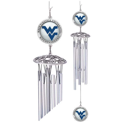 West Virginia Wind Chime