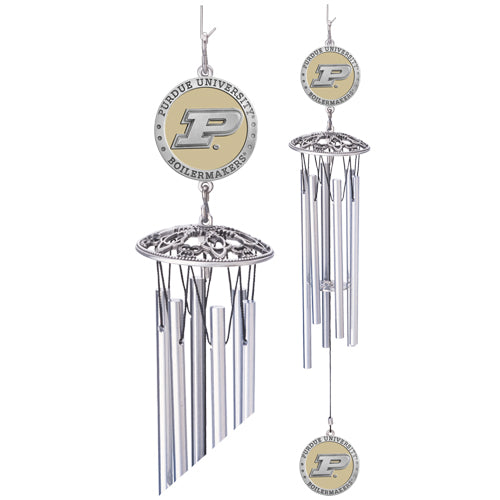 Purdue Wind Chime
