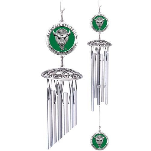 Marshall Wind Chime