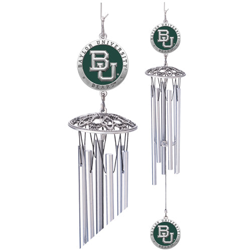 Baylor Wind Chime