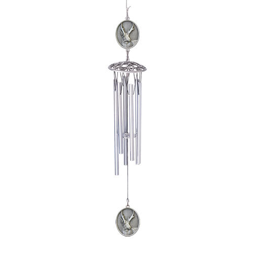 Antelope Wind Chime