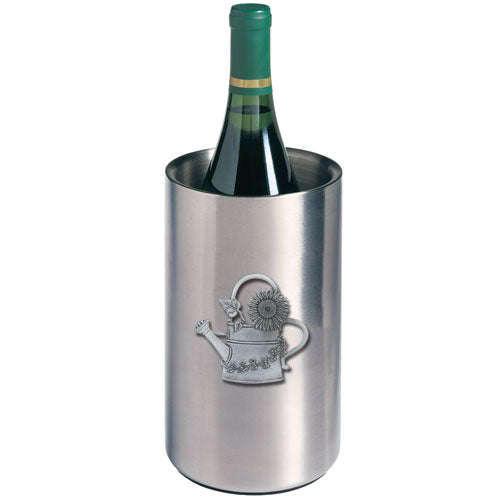 WATER CAN WINE CHILLER