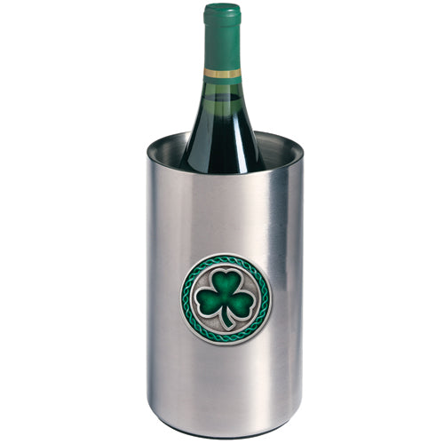 CLOVER WINE CHILLER