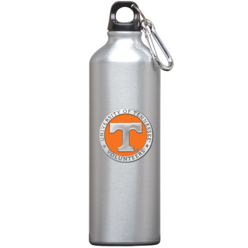 UNIVERSITY OF TENNESSEE WATER BOTTLE