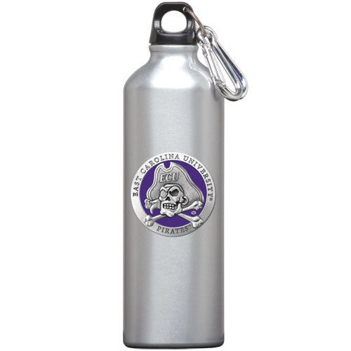 EAST CAROLINA UNIVERSITY WATER BOTTLE