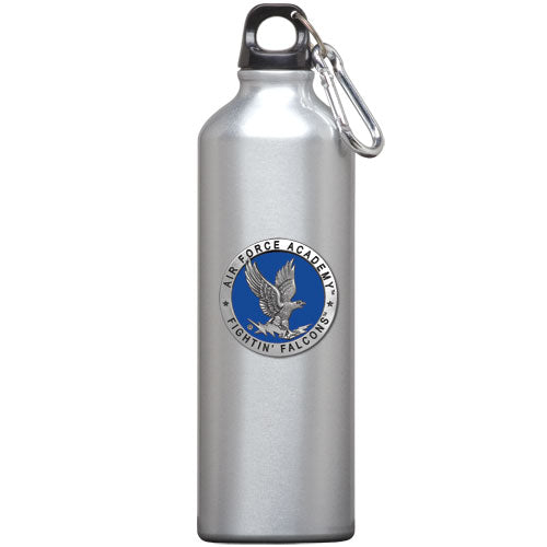 AIR FORCE ACADEMY WATER BOTTLE