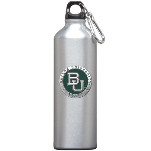 BAYLOR UNIVERSITY WATER BOTTLE