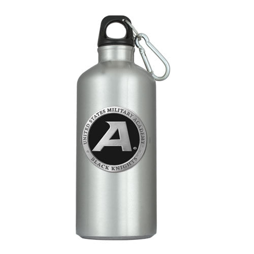 UNITED STATES MILITARY ACADEMY WATER BOTTLE