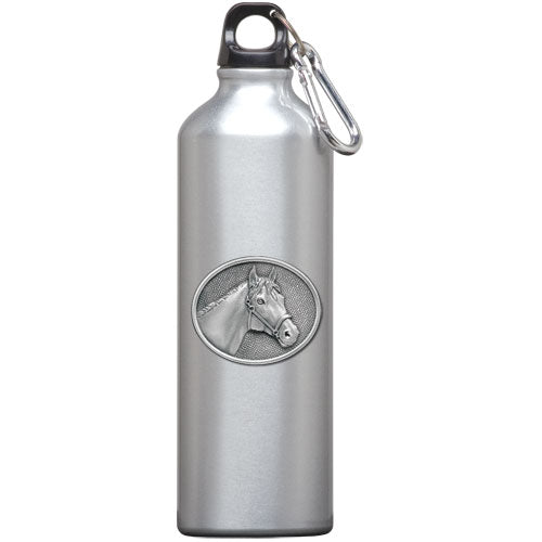RACEHORSE WATER BOTTLE