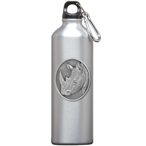 RHINO WATER BOTTLE