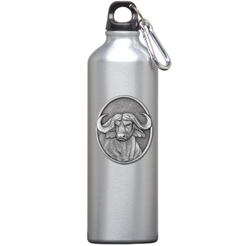 CAPE BUFFALO WATER BOTTLE