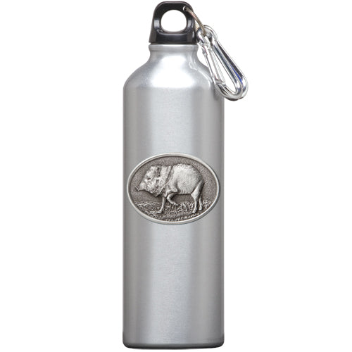 JAVELINA WATER BOTTLE