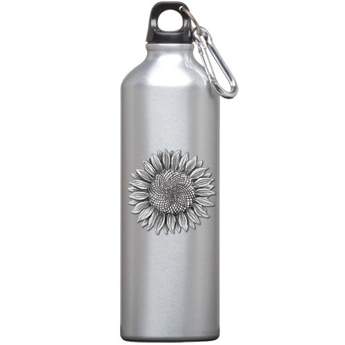 SUNFLOWER WATER BOTTLE