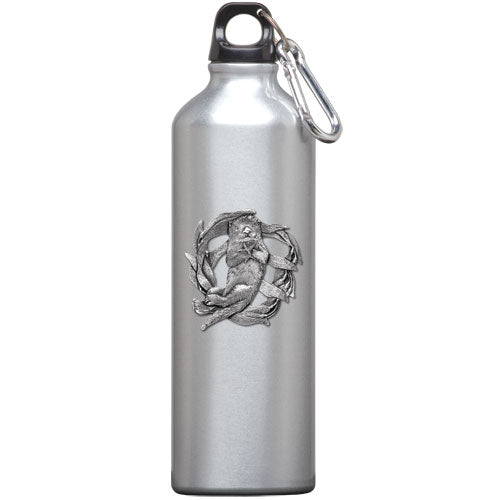 SEA OTTER WATER BOTTLE