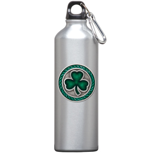 CLOVER WATER BOTTLE