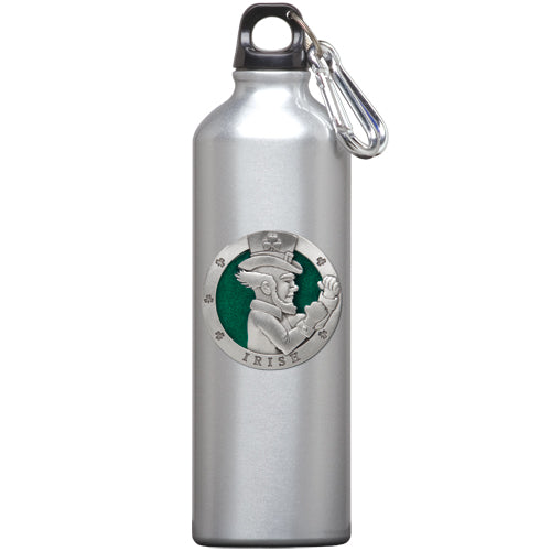 IRISH FIGHTER WATER BOTTLE