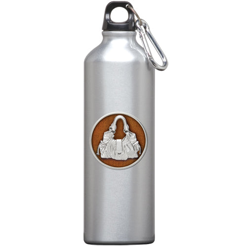 PURSE WATER BOTTLE