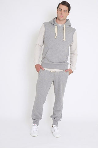 Horace Track Pant Boy Outfit
