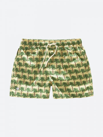 OAS _ Riviera Swimshorts Boy Outfit
