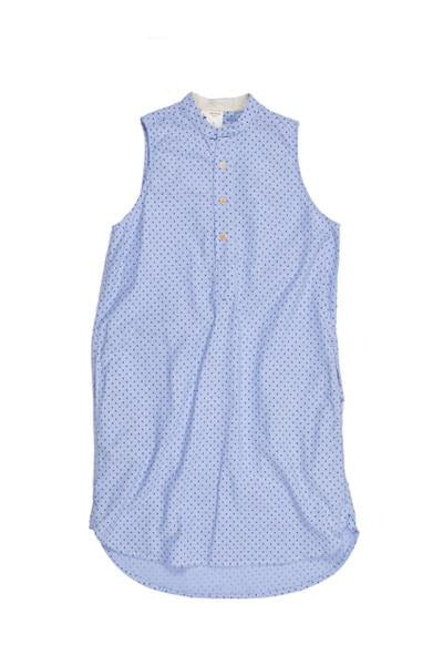 Ethel Sleeveless Dress  Girl Outfit