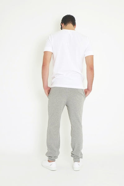 Harvey Athletic Track Pant