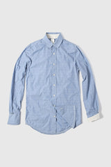 Berty Long Sleeve Shirt