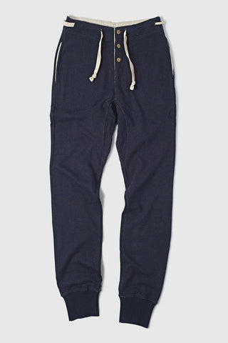 Horace Athletic Track Pant