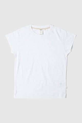 Rita Athletic Tee