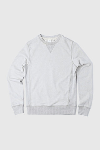 Rosemary Athletic Sweat