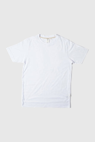 Roy Athletic Tee