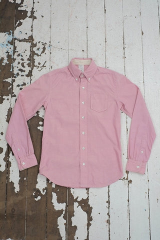 Shirley Long Sleeve Shirt