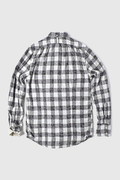 Stanley Long Sleeve Shirt