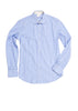 Betty Long Sleeve Shirt