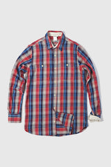 Tommy Work Shirt