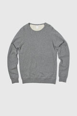 Willard Athletic Sweat