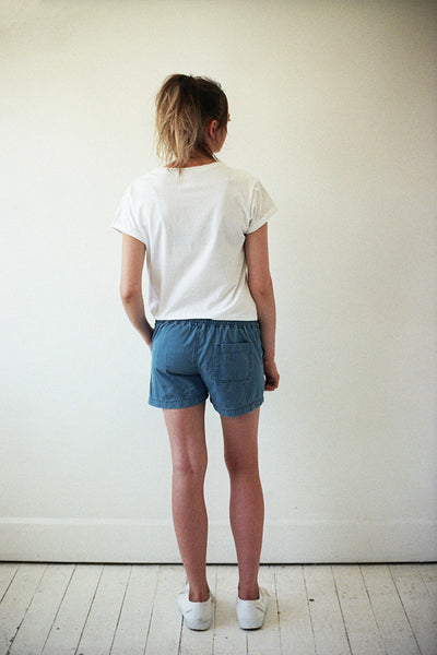 Girl Images SS13